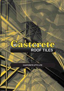 Castcrete Brochure