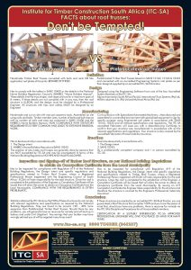 Prefab Trusses vs Site Made Trusses