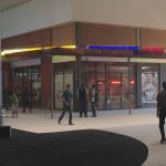 KFC Pergola Jubilee Mall